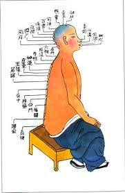 Massage Assis Chinois