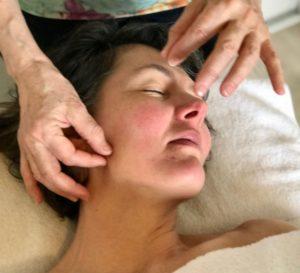 Massage Réflexologie Cranienne Japonaise Formation