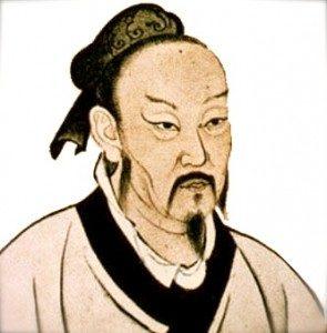 Taiji Quan style Chen- Qi Gong