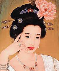 Massage Réflexologie Crânienne Faciale Japonaise Kobido