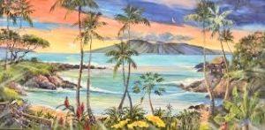 Massage Lomi Lomi Massage Hawaïen Formation Centre Botturi